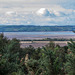 Looking across the Dee estuary to Wales2