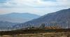 Coachella Valley Wind Turbines (0435)