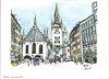 2015-12-19 München-Theresienplatz web