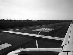 aviation 27