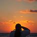 sunset_catcher