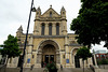 IMG 5114-001-St Anne's Cathedral 2