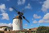 moulin à fuerteventura