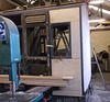 NER 7cmpt - dry fit panels