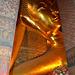 Wat Pho Ležiaci Budha