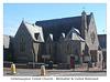 Littlehampton United Church 20 8 2013