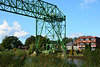 Osten-Hemmoor Transporter Bridge