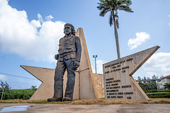 Planta de Níquel Comandante Ernesto Che Guevara