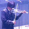 TSO / 2015 /Trans-Siberian Orchestra Winter Tour NC