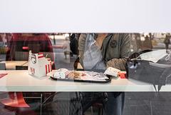Fast food (03.09.2021)