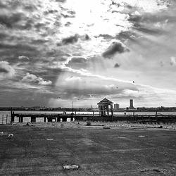 Liverpool [Flickr Explored]