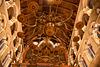 cathedral de Nidaros