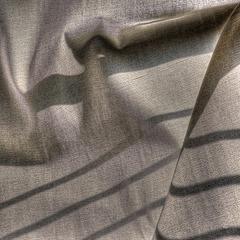 Shadows through Linen (4 PiPs)