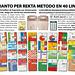 """La lernolibro """"Esperanto per rekta metodo"""" jam en 40 lingvoj"""