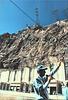 Hoover Dam #1  (1994)