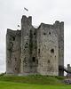 Trim Castle keep
