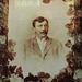 Philipp Gottlieb Burghard Mundinus