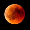 180727 Montreux eclipse Lune 3