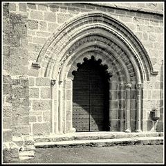 Saint-Sulpice-le-Guérétois, 23000, Creuse
