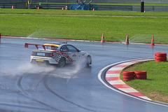 0 (1379)...race car...drift