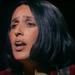Joan Baez chante : Let It Be
