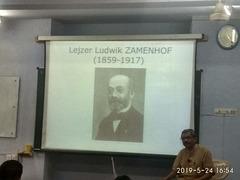 01-Digantar-Zamenhof
