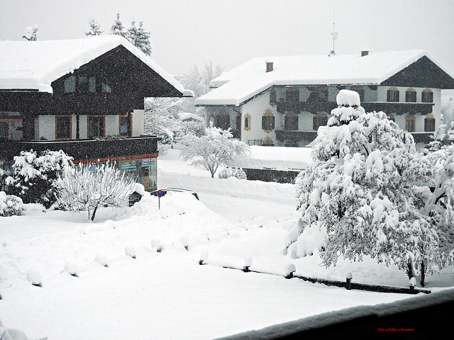 Winterzeit (PiP)
