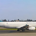 Air New Zealand at Sydney (2) - 8 March 2015