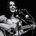Joan Baez chante : The Unquiet Grave