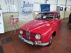 Oldtimer Austellung Autohaus Härtel 08.03.15 83