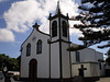 Saint Anthony Church (1907).