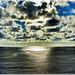 Un cielo tropicale - (473)