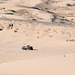 Algodones Dunes / pickup.. / Thanksgiving 2020 (# 0605)
