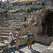20160327 0600VRAw [I] Taormina, Sizilien