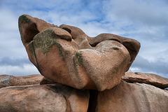 granite art - PiP