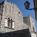 20160327 0601VRAw [I] Taormina, Sizilien