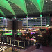 Christmas Market at Munich Airport - HFF!