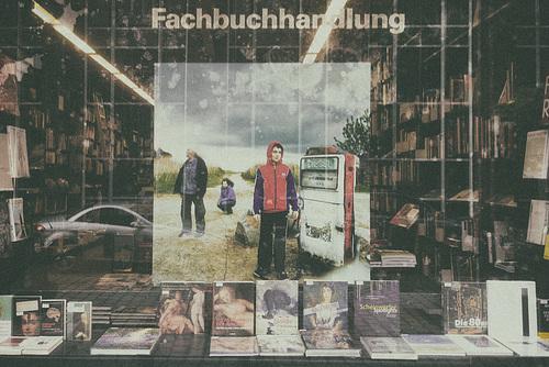 buchhandlung 2169 copy