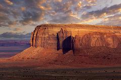 Arrowhead Mesa
