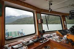 ferry_cockpit