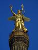 Pillar of Victory , Berlin_Germany
