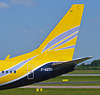 Tails of the airways.  ASL France