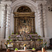 20160327 0604VRAw [I] Taormina, Sizilien