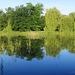 Rudolfův rybník 3