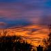 Tonight's Sunset #2 of 3 (16:30)