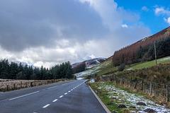 Welsh landscapes23