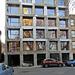 clerkenwell close, london, c21 housing by amin taha