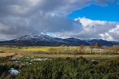 Welsh landscapes25