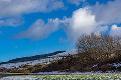 Welsh landscapes26
