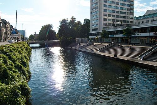 Malmö -- kanal-1210505-co-07-08-15